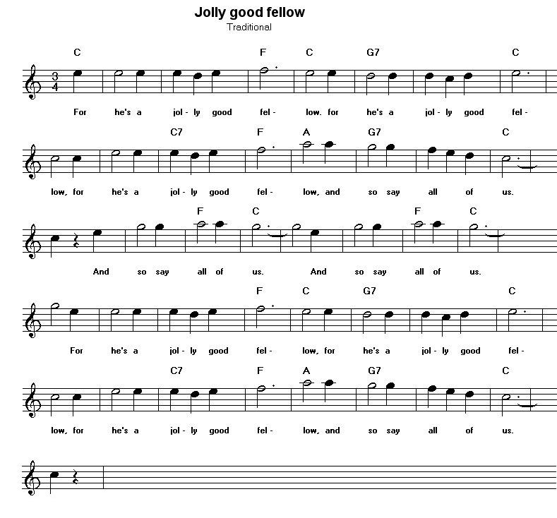 All Music Chords simple gifts cello sheet music : Free sheet music for traditional songs