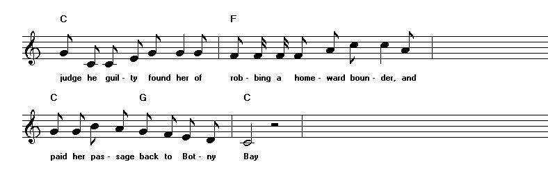 Mandolin mandolin tabs for maggie may : Free sheet music for traditional songs
